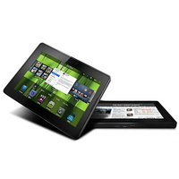 Blackberry Playbook 32 GB Lte 4G Tablet With Free Universal Case Cover