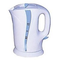 Skyline/Hotline Electric Cordless Kettle 1.2 Ltr. Approx