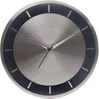 Magpie Designer Wall Clock