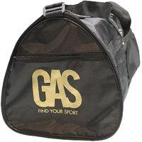 Gas Tapto folding Sports Bag/Gym bag