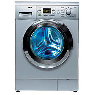 IFB SENORITA AQUA SX 6KG Fully Automatic Front Load Washing Machine