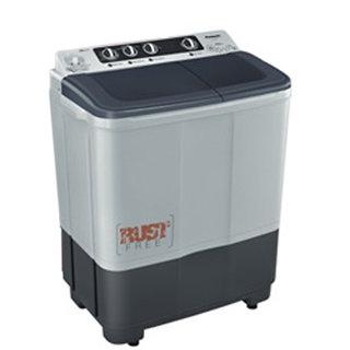 PANASONIC NA-W70B2RRB 7KG Semi Automatic Top Load Washing Machine