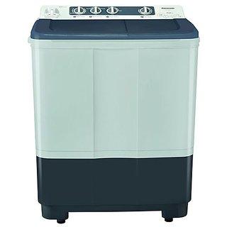 PANASONIC NA-W70B3HRB 7KG Semi Automatic Top Load Washing Machine