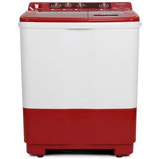 PANASONIC NA-W70G2RRB3 7KG Semi Automatic Top Load Washing Machine