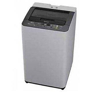 PANASONIC NA-F68B3HRB 6.8KG Top Load Top Load Washing Machine