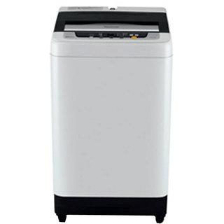 PANASONIC NA-F70BR2H01 7KG Semi Automatic Top Load Washing Machine