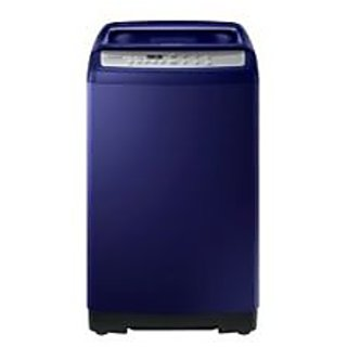 SAMSUNG WA70H4500HL 7KG Fully Automatic Top Load Washing Machine