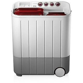 Samsung-WT727QPNDMWXTL-7.2-Kg-Semi-Automatic-Washing-Machine
