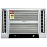 Hitachi 1.5 Ton 5 Star Summer QC RAV518HUD Window Air Conditioner Brand Warranty