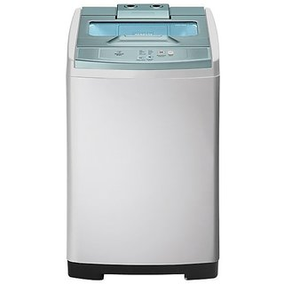 SAMSUNG WA82E5XEC 6.2KG Fully Automatic Top Load Washing Machine