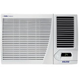 Voltas 1.5 Ton 3 Star 183 Cya Window Air Conditioner