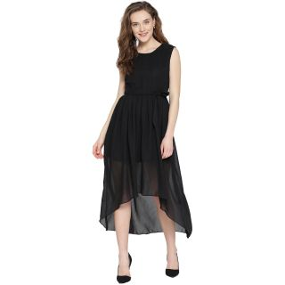 Cocktail Dress Price In India