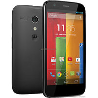 Moto G 1st Generation, 16GB / Good Condition/ Certified Pre Owned -  (6 month seller warranty)