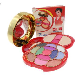 Ads Magic Make up Kit New Fashion Fantastic professional Makeup Kit A8577