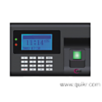 Time Attendance Machine Or Biometric Machine For Offices