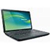 Lenovo Essential G580 (59-347375) Laptop (2nd Gen Ci3/ 4GB/ 320GB/ Win7 HB)