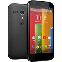 Moto G 1st Gen Xt1033 16GB/ Acceptable Condition/ Certified Preowned  /(3 Months Seller Warranty)