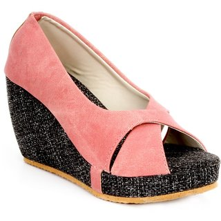 Catbird Women Wedges 501