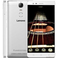 Lenovo Vibe K5 Note 3 GB Ram 32 GB (6 Months Seller Warranty)