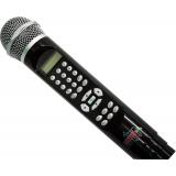 Persang Karaoke - Revolution