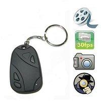 Spy Key Chain Hd Camera