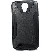 Wolf Accessories Spigen Sgp Slim Armor Back Cover Case For Samsung Galaxy S4 Black