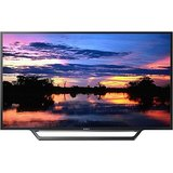 Sony Bravia KLV 40W652D ( 40 Inches ) Full HD WiFi Smart LED TV