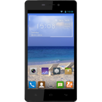New Gionee M2 With 8GB ROM And FREE FLAP COVER IN BOX