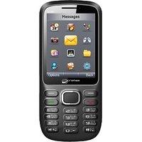 Micromax Bolt X287 Dual Sim Mobile Phone