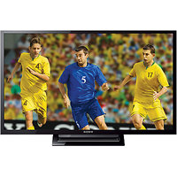 Sony BRAVIA KLV-32R412B 32 Inches LED TV