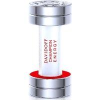 DavidOff Champion Energy Men 90 Ml Perfume