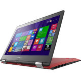 Lenovo Yoga 500 14IBD 80N400FEIN Touch (Core i5/ 4GB/ 500GB/ Win8.1)