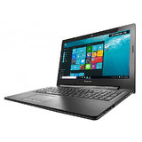 Lenovo G50-80 Notebook (80L000HSIN) (4th Gen Intel Core i3- 4GB RAM- 1TB HDD- 39.62 cm (15.6)- Windows 8.1) (Black)