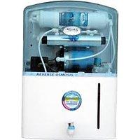 Grand RO+UV+UF+TDS CONTROLLER + Free 4pc Spen + 1pc Spenner