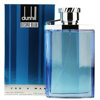 Dunhill Blue Desire Perfume (Men) (100 Ml) - 4759272