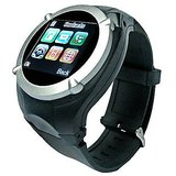 XElectron M998 Watch Mobile Phone