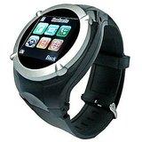 XElectron M998 Watch Mobile Phone