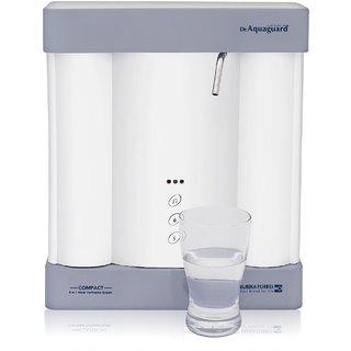 Dr. Aquaguard Compact+ UV Water purifier