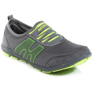 SX0073L Sparx Women Sports Shoes (SL-73 Grey)
