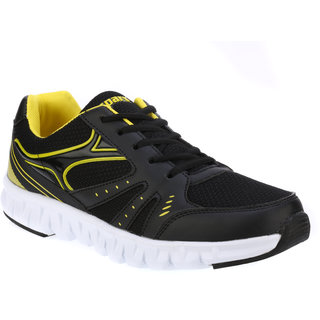 SX0079L Sparx Women Sports Shoes (SL-79 Black)