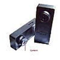 Hidden Spy Button Camera Video Audio Recorder Mini Dvr USB Vibration