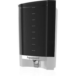 Aquaguard Reviva NXT 8.5 L RO+UV  Water purifier