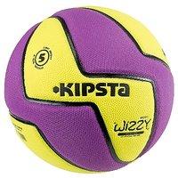 Kipsta Easy-Reflex-T5
