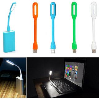 Exclusive USB Light 1pc