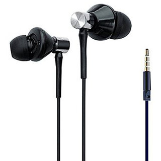 UBON Handsfree headphones for Lenovo K3 Note available at ShopClues for Rs.249