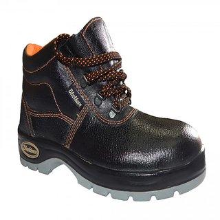Safety shoes Blackburn 275
