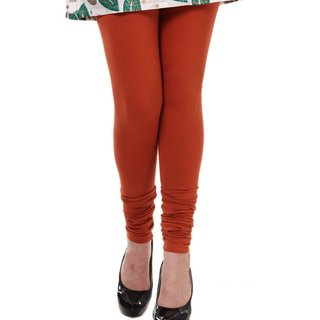 23a3c229f6a22d YOUNG TRENDZ WOMENS COTTON LEGGINGS price at Flipkart, Snapdeal ...