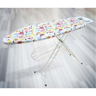 Bonjour Blossom Ironing Board