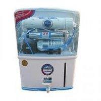 Aqua Fresh RO+UV+UF+TDS CONTROLLER + Free 6pc Spen + 1pc Spenner