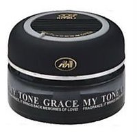 My Tone Grace Smoke Car Air Freshener Perfume